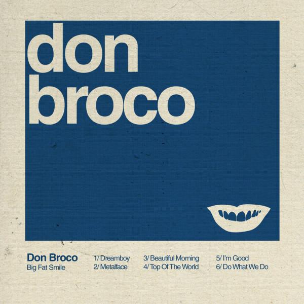 DONBROCO-ep-distro