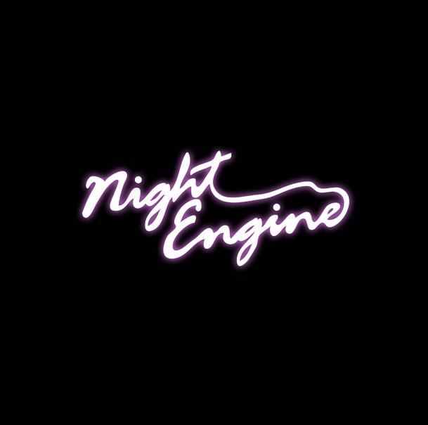 NightEngine_logo_final_04