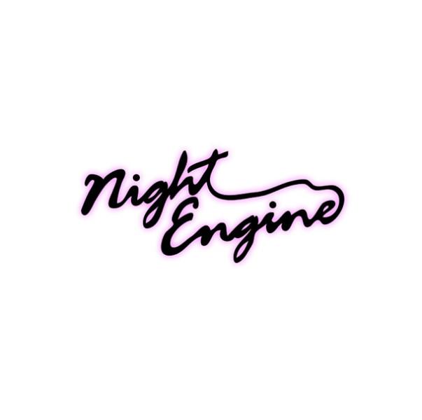 NightEngine_logo_final_04_onwhite