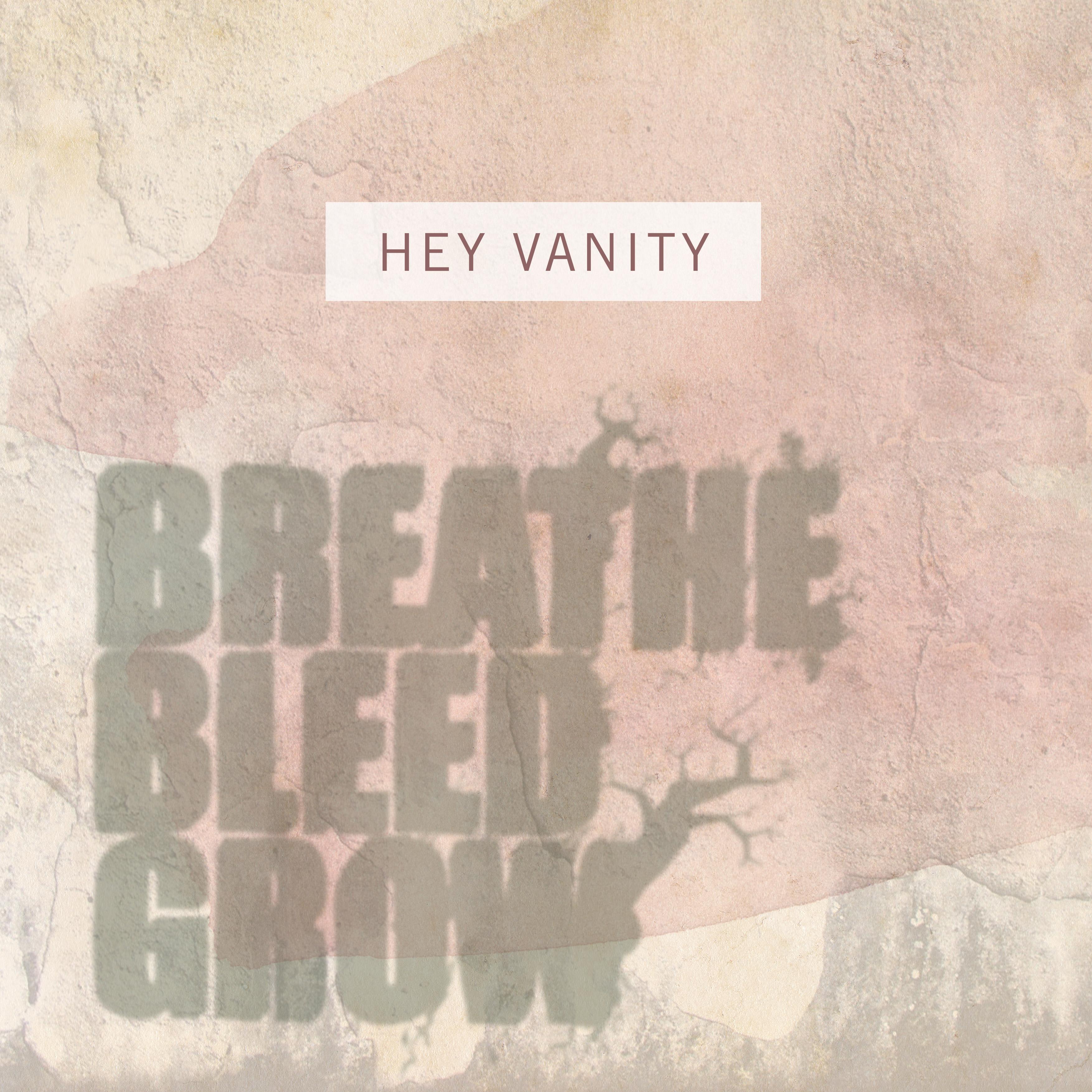 breathe_bleed_grow_Final