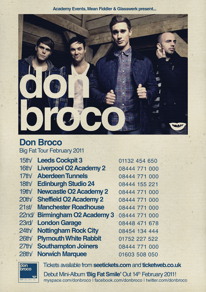db-tour-poster2