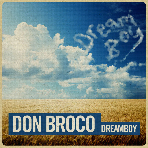 don_broco_iTunes