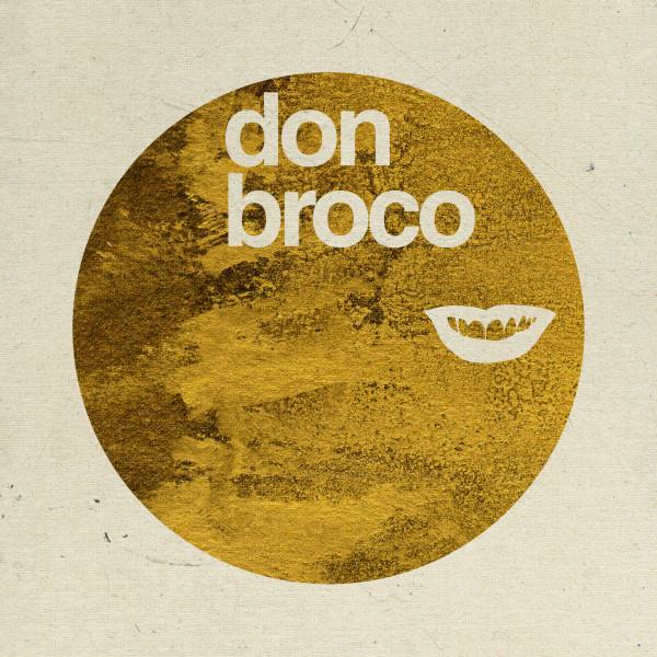 donbroco_CD_deluxe
