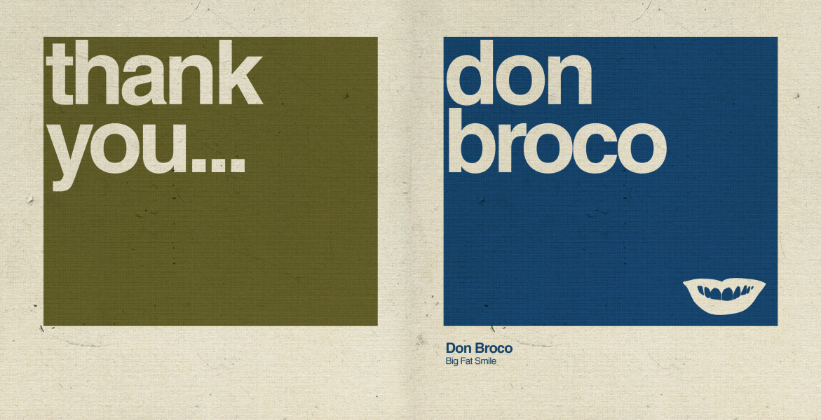donbroco_cover