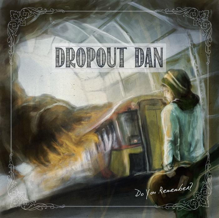 dropoutdan_art2b