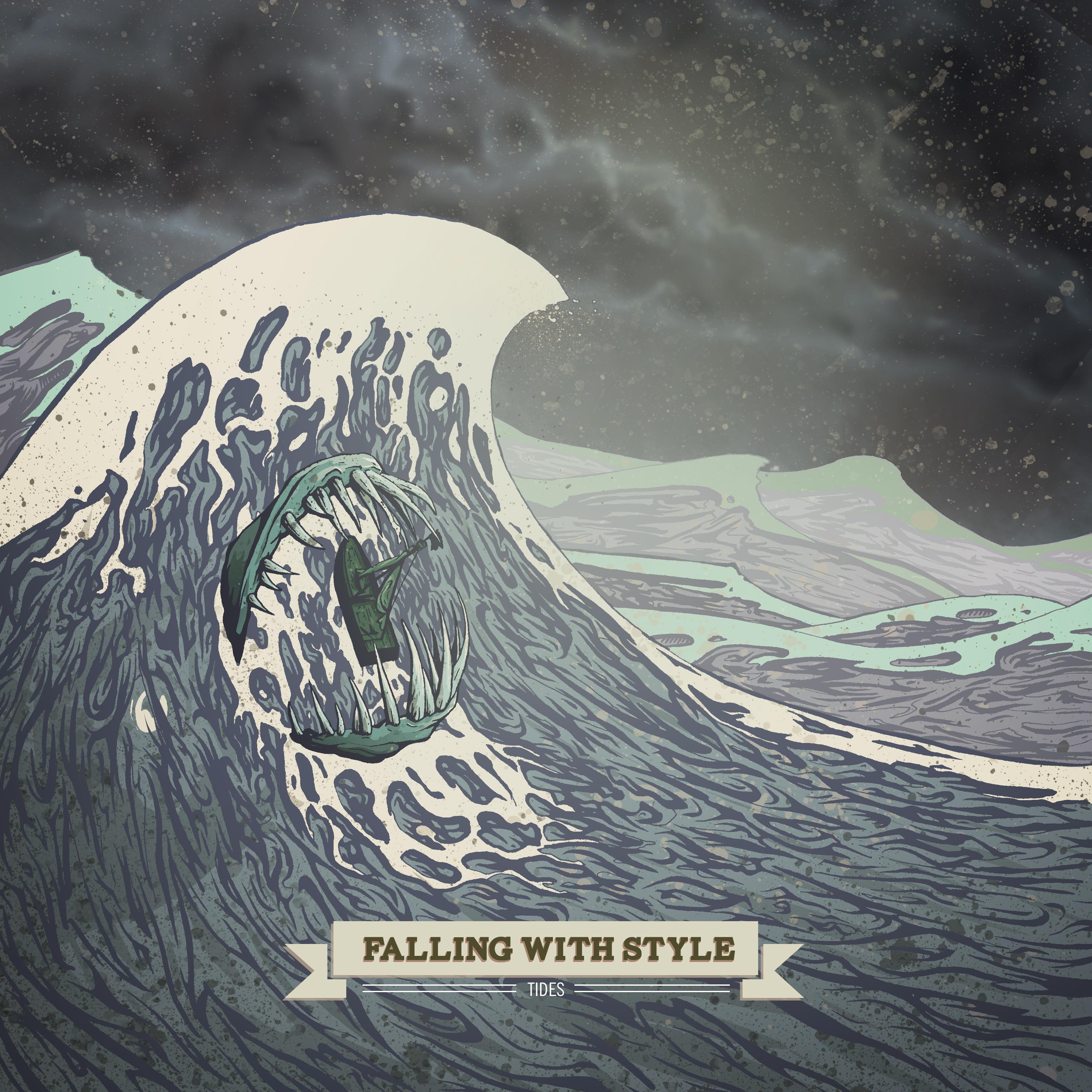 fallingwithstyle_art1