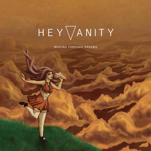 heyvanity_single2_cover_itunes
