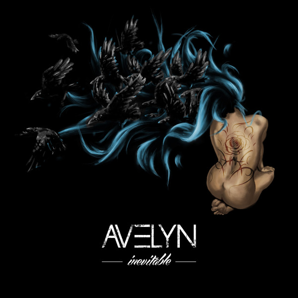 avelyn_front_itunes_02