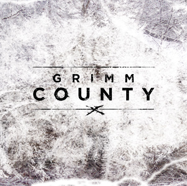 grimmcounty_logo