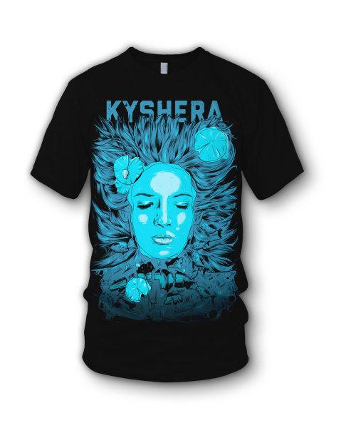 kyshera_tee_1_02