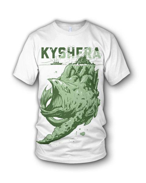 kyshera_tee_3_02