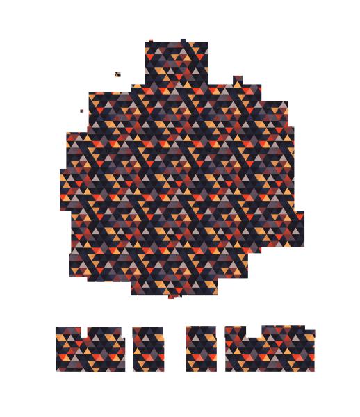 unique_lullaby_no_bg_01