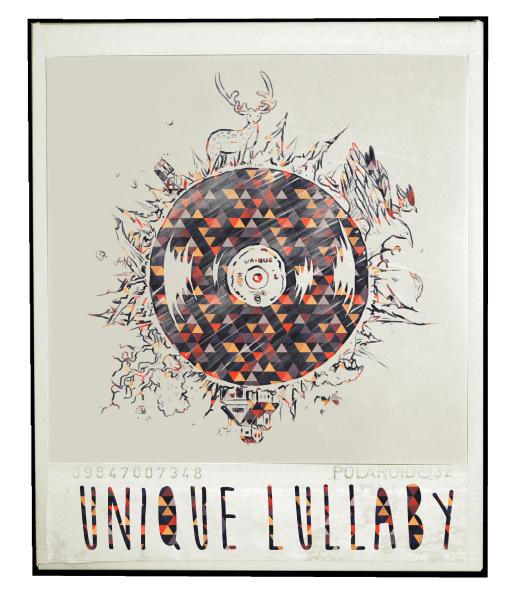 unique_lullaby_polaroid_01