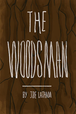 thewoodsman_cover